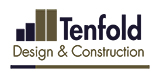 Tenfold Construction Limited
